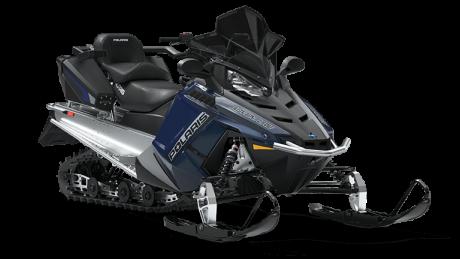 Polaris 550 INDY® Adventure 144 2020