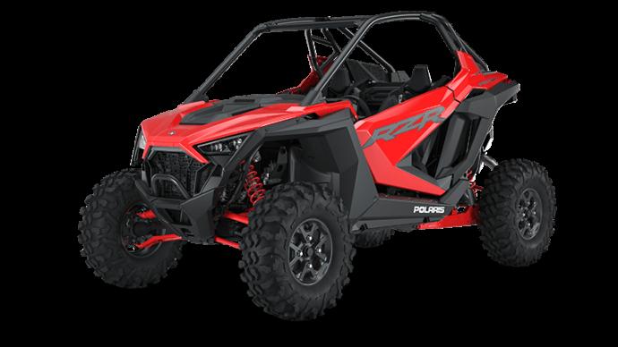 Polaris RZR PRO XP® Premium 2020
