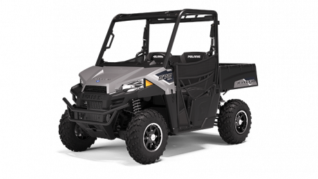 Polaris RANGER® 570 EPS 2020