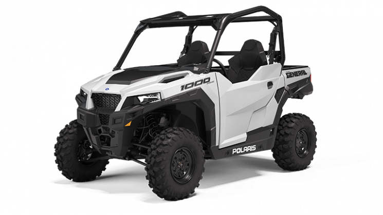 Polaris Polaris GENERAL® 1000 2020