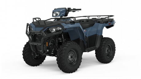 Polaris Sportsman 570 EPS 2021