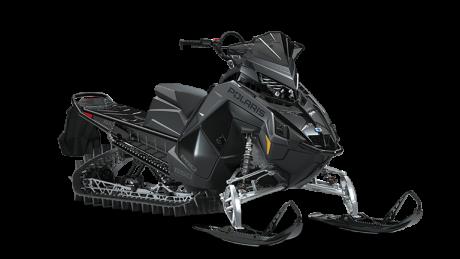 Polaris 850 PRO RMK MATRYX 155 2022